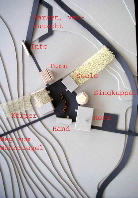 http://www.ar2com.de/architektur/files/gimgs/14_ar2com-wme-500-lage.jpg