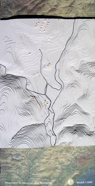 http://www.ar2com.de/architektur/files/gimgs/14_ar2com-wme-5000-landschaft.jpg