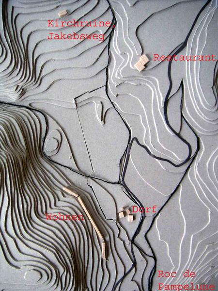 http://www.ar2com.de/architektur/files/gimgs/14_ar2com-wme-5000modell.jpg