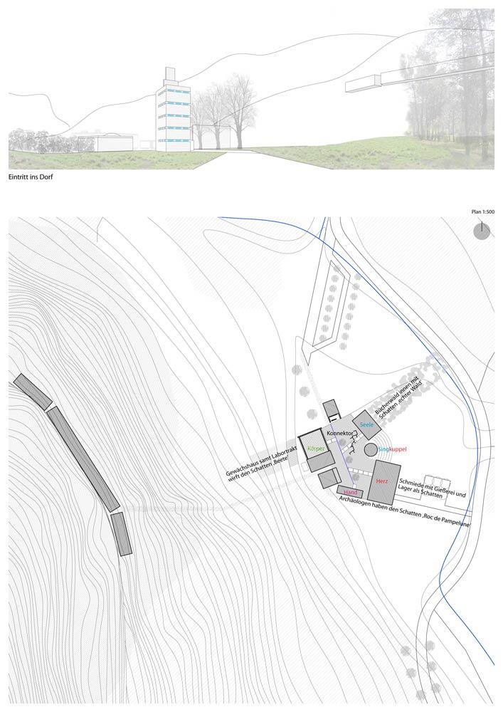 http://www.ar2com.de/architektur/files/gimgs/14_ar2com-wme-eingang.jpg