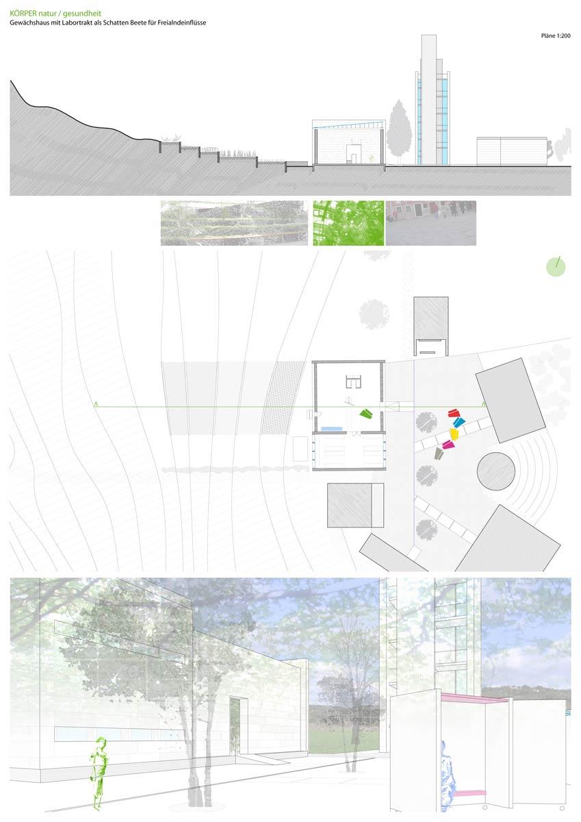 http://www.ar2com.de/architektur/files/gimgs/14_ar2com-wme-koerper.jpg