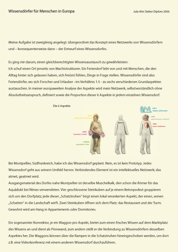 http://www.ar2com.de/architektur/files/gimgs/14_ar2com-wme-text.jpg
