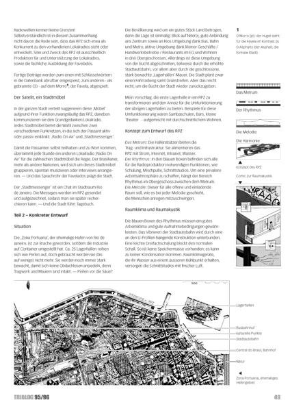 http://www.ar2com.de/architektur/files/gimgs/15_ar2com-rpz-trialog3.jpg
