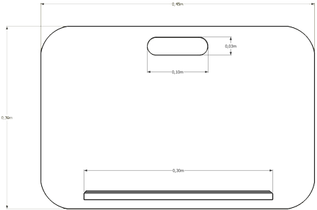 http://www.ar2com.de/architektur/files/gimgs/20_ar2com-tim-plan-che.png