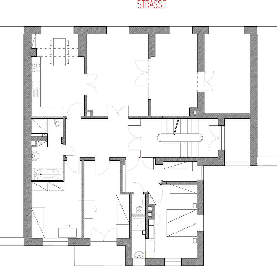 http://www.ar2com.de/architektur/files/gimgs/31_ar2comaltbaugrundriss.png