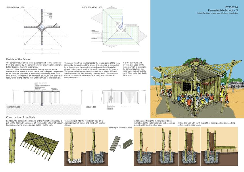 http://www.ar2com.de/architektur/files/gimgs/32_ar2compermamobileschoolrefugeesthailand03.jpg