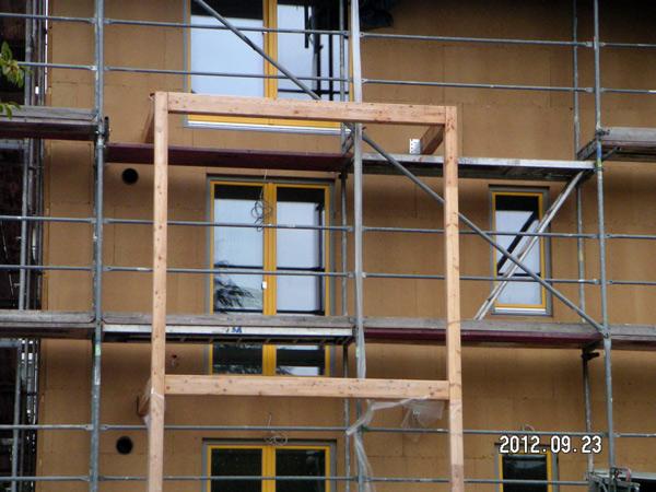 http://www.ar2com.de/architektur/files/gimgs/35_120923ar2combecbalkonbaustelle.jpg