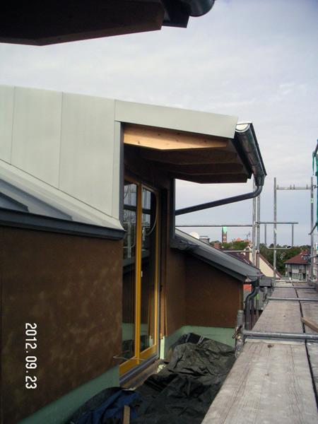 http://www.ar2com.de/architektur/files/gimgs/35_120923ar2combecdglaubengangstrasse.jpg