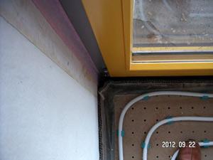 http://www.ar2com.de/architektur/files/gimgs/35_120923ar2combecegfussbodenheizungfenster.jpg