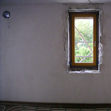 http://www.ar2com.de/architektur/files/gimgs/35_120923ar2combecegluftfenster.jpg