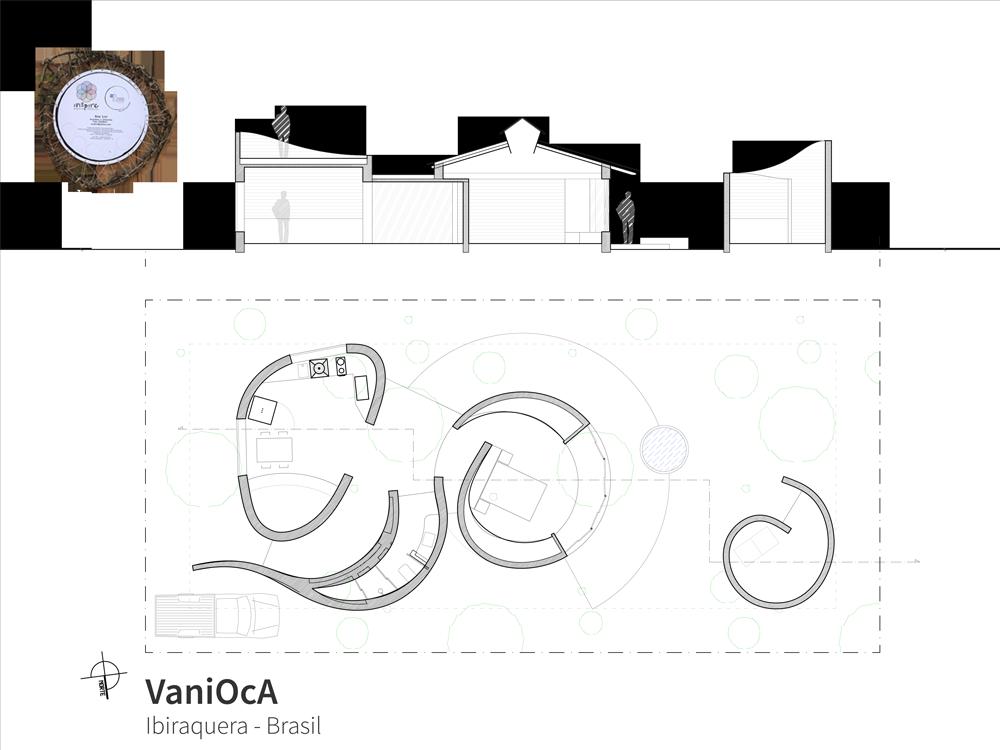 http://www.ar2com.de/architektur/files/gimgs/37_140322cao-plano.png