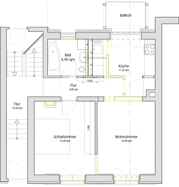 http://www.ar2com.de/architektur/files/gimgs/4_ar2com-win-plan.jpg