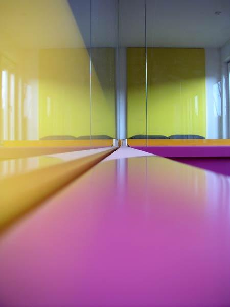http://www.ar2com.de/architektur/files/gimgs/9_ar2com-mam-00-pink.jpg