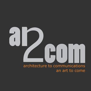 ar2com